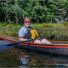 Adirondacks Paddle for the Cure Moose River Old Forge 11 September 2018