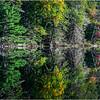 Adirondacks Seventh Lake Morning 85 September 2018