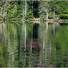 Adirondacks Seventh Lake Morning 29 September 2018