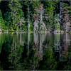 Adirondacks Seventh Lake Morning 75 September 2018