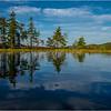Adirondacks Seventh Lake Morning 60 September 2018