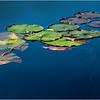 Adirondacks Seventh Lake Morning 34 September 2018
