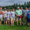 Adirondacks Paddle for the Cure Moose River Old Forge 1 September 2018