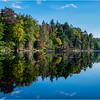 Adirondacks Seventh Lake Morning 90 September 2018