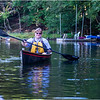 Adirondacks Paddle for the Cure Moose River Old Forge 12 September 2018