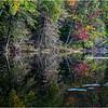 Adirondacks Seventh Lake Morning 92 September 2018