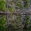 Adirondacks Seventh Lake Morning 84 September 2018