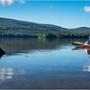 Adirondacks Seventh Lake Morning 44 September 2018