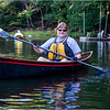 Adirondacks Paddle for the Cure Moose River Old Forge 13 September 2018