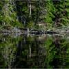 Adirondacks Seventh Lake Morning 76 September 2018