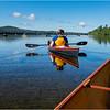 Adirondacks Seventh Lake Morning 41 September 2018