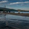 Adirondacks Seventh Lake Morning 56 September 2018