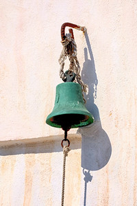 Bells Of Mykonos