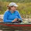 Adirondacks Fish Creek Sarah Yeoman 1 September 2020