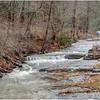 New York Berne Watercourse 1 April 2020