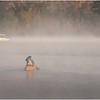 Adirondacks Blue Mountain Lake 8 October 2020