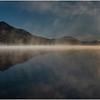 Adirondacks Blue Mountain Lake 14 October 2020