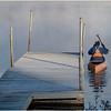 Adirondacks Blue Mountain Lake 6 October 2020
