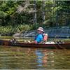 Adirondacks Bog River 5 Steve Shutts August 2020