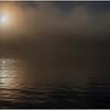 Adirondacks Rollins Pond Morning 10 August 2020