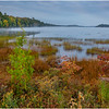 Adirondacks Little Tupper Lake 4 September 2020