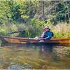 Adirondacks Fish Creek 3 September 2020