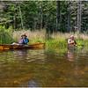 Adirondacks Fish Creek 4 September 2020