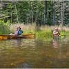 Adirondacks Fish Creek 5 September 2020