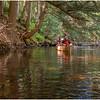 Adirondacks Fish Creek 2 September 2020