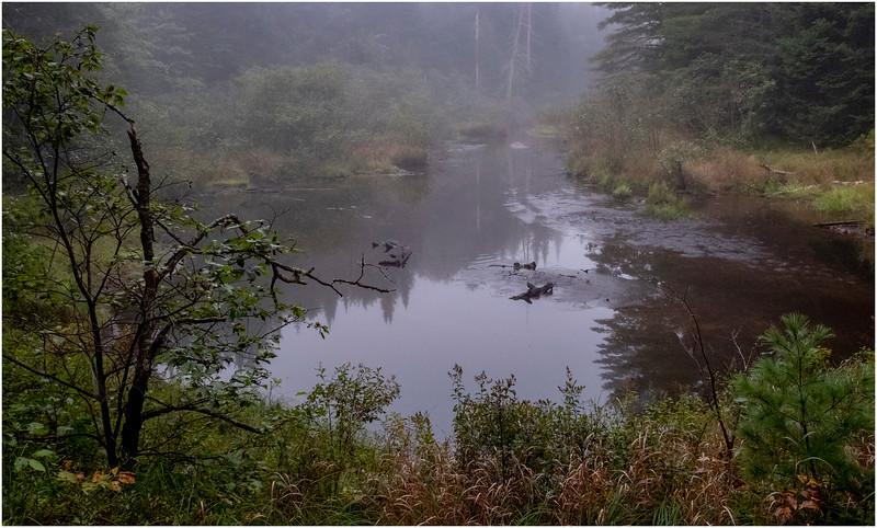 Adirondacks Tupper Lake Misc 7 September 2020