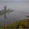 Adirondacks Tupper Lake 9 September 2020