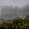 Adirondacks Tupper Lake 6 September 2020