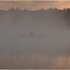 Adirondacks Whey Pond Paddlers 15 Billy Brown September 2020
