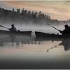 Adirondacks Whey Pond Paddlers 6 Steve Shutts and Billy Brown September 2020
