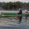 Adirondacks Whey Pond Paddlers 3 Wayne Harris and Boomer September 2020