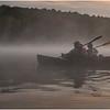 Adirondacks Whey Pond Paddlers 5 Steve Shutts and Billy Brown September 2020