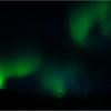 Alaska Brooks Range Colfoot Aurora 4 September 2021