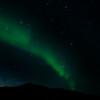 Alaska Brooks Range Colfoot Aurora 13 September 2021