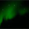 Alaska Brooks Range Colfoot Aurora 8 September 2021