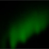 Alaska Brooks Range Colfoot Aurora 10 September 2021