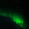 Alaska Brooks Range Colfoot Aurora 7 September 2021