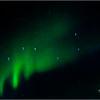 Alaska Brooks Range Colfoot Aurora 9 September 2021
