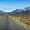 Alaska Brooks Range foothills 2 September 2021