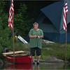Adirondacks Forked Lake Activity 2 July 2021