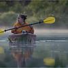 Adirondacks Forked Lake Activity 11 July 2021