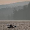 Adirondacks Forked Lake Activity 5 July 2021