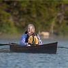 Adirondacks Forked Lake Activity 9 July 2021