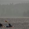 Adirondacks Forked Lake Activity 4 July 2021