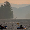 Adirondacks Forked Lake Activity 3 July 2021