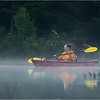 Adirondacks Forked Lake Activity 10 July 2021